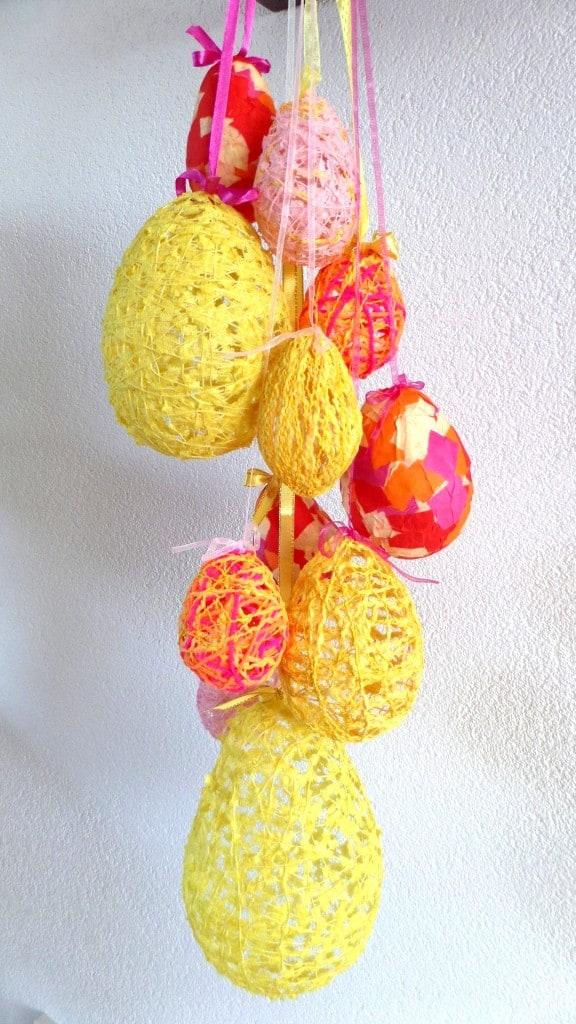 paasei ornament