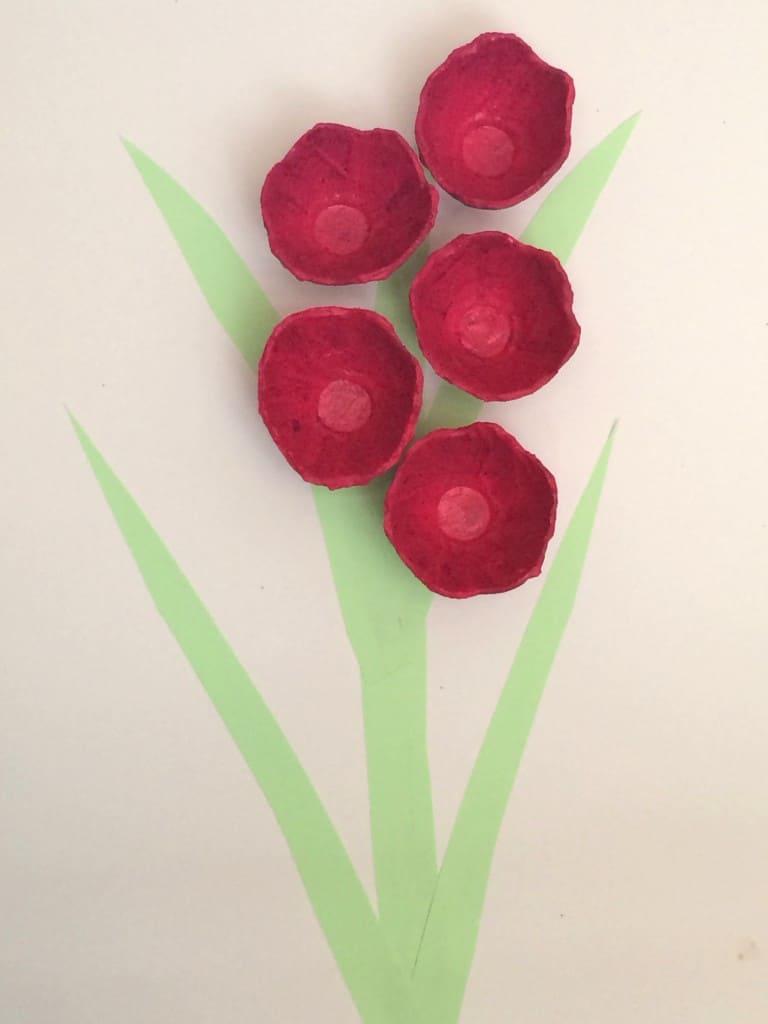 lente knutselideeen